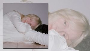 Song For Our Daughter von Laura Marling (Cover) | © Chrysalis Records Limited/Partisan Records